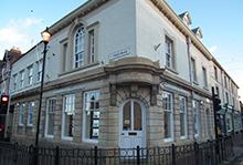 Flintshire Homes Ltd, Flintshire