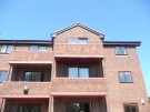 2 bed Flat in Blenheim Terrace, Redcar...