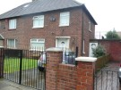 3 bedroom semi detached house to rent in Ontario Crescent, Redcar...