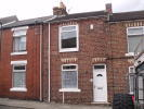 2 bed Terraced home in Charlotte Street...