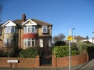 Photo of Fort Road,