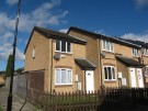 2 bedroom End of Terrace home in Hornbeam Close, Northolt...