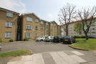 1 bed Flat in Newstead Court...