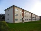 Flat to rent in Byron Way, Northolt...