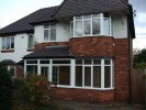 5 bedroom semi detached property in Kings Road - Bebington