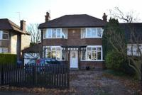 4 bed Detached home to rent in Adaston Avenue - Eastham