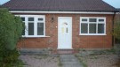 2 bed Detached Bungalow in The Planters - Greasby