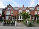 5 bed Terraced home in The Downs, Altrincham...