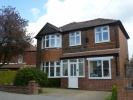 4 bed Detached home in Marsden Drive, Timperley...