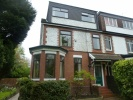 6 bedroom semi detached home for sale in Park Road, Timperley...