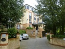 2 bed Retirement Property for sale in Racefield Road...