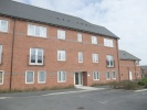 Apartment to rent in Mountsorrel Road...