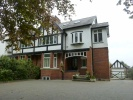 Park Road semi detached property for sale