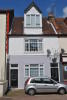 Apartment in Pall Mall, Leigh-On-Sea...