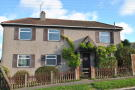 4 bed Cottage in Essex Way, Benfleet, SS7