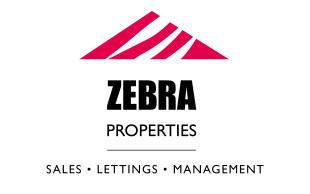Zebra Properties, Houghton Regisbranch details
