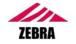 Zebra Properties, Houghton Regis