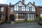 3 bed semi detached home to rent in Wathen Road