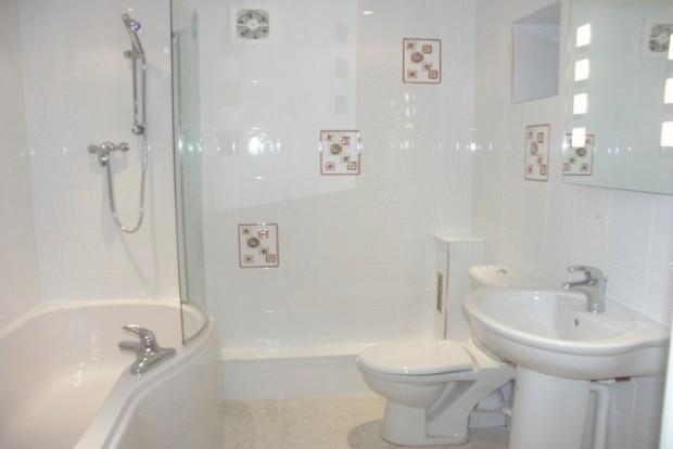 9d bath