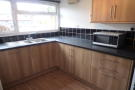 Heathcote Terraced property to rent