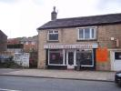 280a Bolton Road West Flat to rent