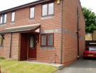 2 bed semi detached house in 6 Lakeland Avenue...