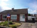 2 bedroom Semi-Detached Bungalow for sale in Stafford Court, Bulwell...