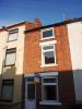 Albert Street Terraced house to rent