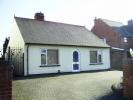3 bed Detached Bungalow to rent in Watnall Road, Hucknall...