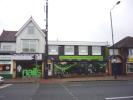 property for sale in 43a-45 Plains Road,