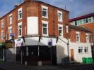 property for sale in Alfreton Road,Nottingham,NG7
