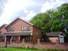 4 bedroom Detached house to rent in Nottingham Road...