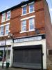 2 bedroom Shop in Annesley Road, Hucknall...