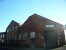 property for sale in West Street, Nottingham, Nottinghamshire, NG15
