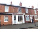 property for sale in Vernon Road, Nottingham, Nottinghamshire, NG6