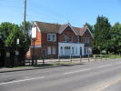 property to rent in Magham Down, Nr Herstmonceux
