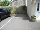 Parking Space 6