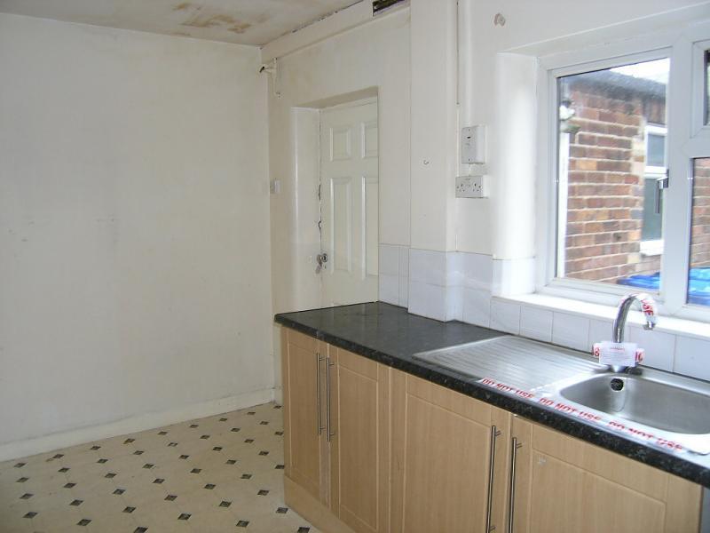 2 Bedroom House For Sale In Kirkstone Avenue Orford Warrington Wa2