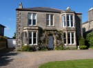 5 bedroom Detached house for sale in Castle Terrace...