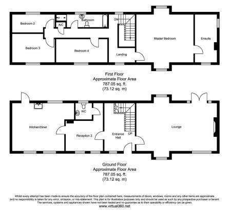 4 bedroom barn for sale in millhouse lane warrington wa3 for 16 brookers lane floor plans