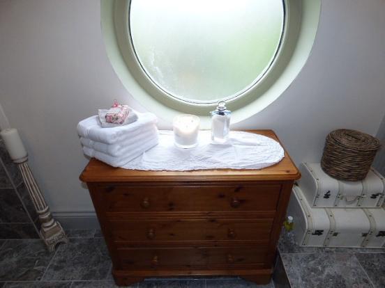 Bathroom c