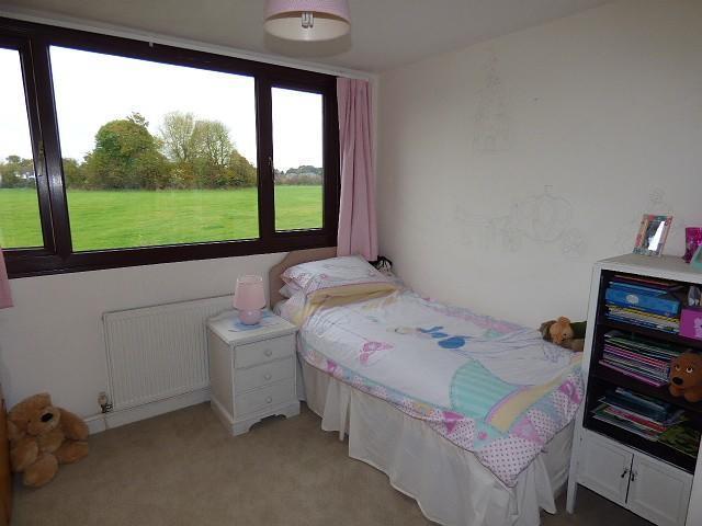 Bedroom 2 - 1