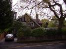 2 bed Flat to rent in WINTON...