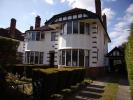 1 bed Flat in TALBOT WOODS BOURNEMOUTH...
