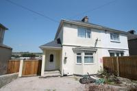 4 bedroom semi detached house in Underlane, Plympton
