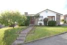 Lynmouth Close Detached Bungalow for sale