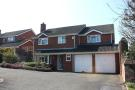 5 bed Detached home in Romilly Gardens