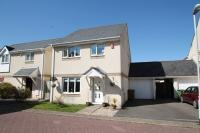 Link Detached House for sale in Great Woodford Drive...