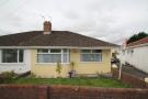 Semi-Detached Bungalow for sale in Woodford Crescent...