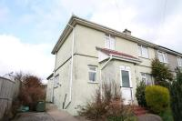 3 bedroom semi detached house for sale in St Marys Road, Plympton